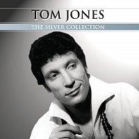 Tom Jones – Silver Collection