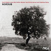 Sly & Robbie meet Nils Petter Molvaer, Eivind Aarset & Vladislav Delay – Nordub