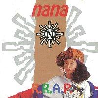 Nana – R.R.A.P
