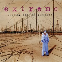 Extreme – Waiting For The Punchline