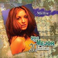 Millie – Solo Lo Mejor
