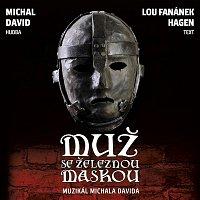 Daniel Hůlka – Muž se železnou maskou