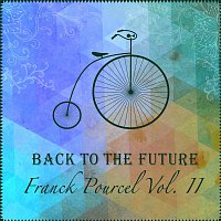 Franck Pourcel – Back To The Future