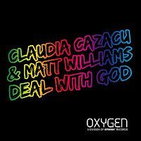 Claudia Cazacu, Matt Williams, Brian Molko – Deal With God