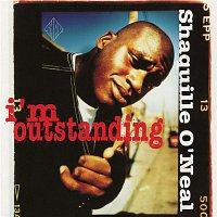 Shaquille O'Neal – I'm Outstanding EP