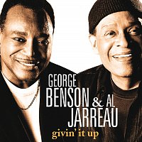 George Benson, Al Jarreau – Givin' It Up