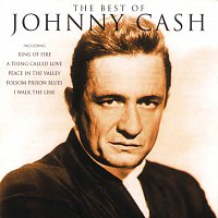 Johnny Cash – The Best Of
