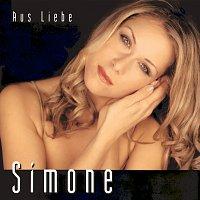 Simone – Aus Liebe