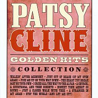 Patsy Cline – Golden Hits Collection