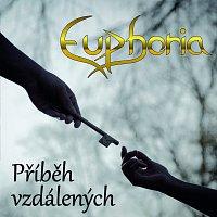 Euphoria – Příběh vzdálených