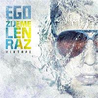 Ego – Zijeme len raz mixtape