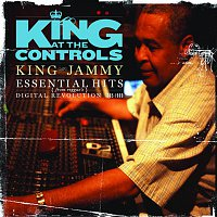 Leroy Smart – King At The Controls