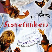 Stonefunkers – No Problem 94