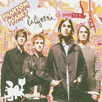 Phantom Planet – California