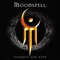 Darkness & Hope