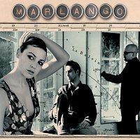 Marlango – Marlango