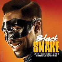 Black Snake – Black Snake [Bande originale inspirée du film]
