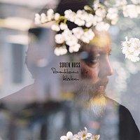 Soren Huss – Romantikerens Kile / Vekseleren