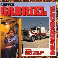 Gunter Gabriel – Dieselknechte