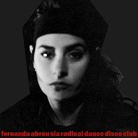 Fernanda Abreu – Sla Radical Dance Disco Club