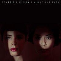 Wyles & Simpson – Light And Dark