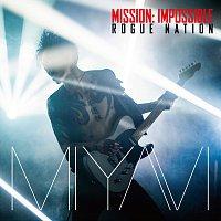 Miyavi – Mission: Impossible Theme