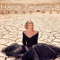Hana Zagorová – Černý páv