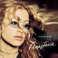 Anastacia – Not That Kind