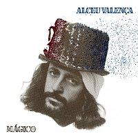 Alceu Valenca – Mágico