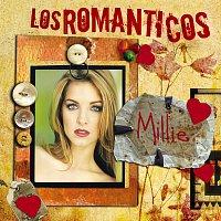 Millie – Los Romanticos- Millie