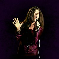 Janis Joplin – Broadcast Collection, 1967-1970 (Remastered)