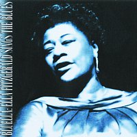Ella Fitzgerald – Bluella: Ella Fitzgerald Sings The Blues