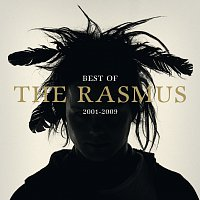 The Rasmus – Best Of 2001-2009