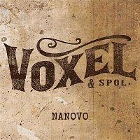 Voxel – Nanovo