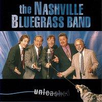 The Nashville Bluegrass Band – Unleashed