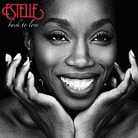 Estelle – Back To Love