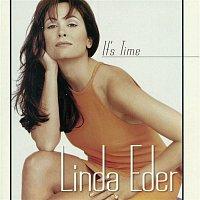 Linda Eder – It's Time