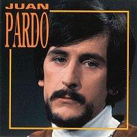 Juan Pardo – Lo Mejor