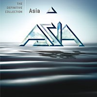 Asia – The Definitive Collection – CD