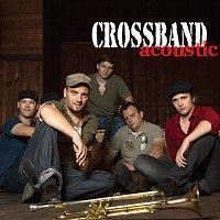 Crossband – Acoustic