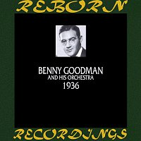 Benny Goodman, His Orchestra – 1936 (HD Remastered)