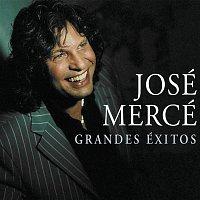 José Mercé – Grandes éxitos