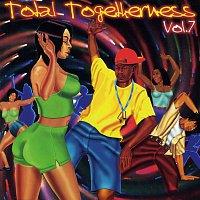 Beenie Man – Total Togetherness Vol. 7