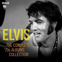 Elvis Presley – The 70's Collection