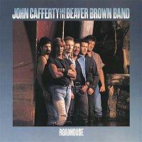 John Cafferty & The Beaver Brown Band – Roadhouse