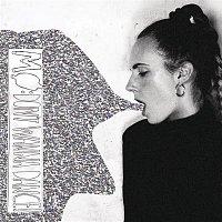 Mo – Don't Wanna Dance