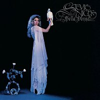 Stevie Nicks – Bella Donna (Deluxe Edition)