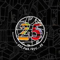 Raz Dwa Trzy – Raz Dwa Trzy...25
