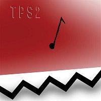 Angelo Badalamenti & David Lynch – Twin Peaks: Season Two Music And More