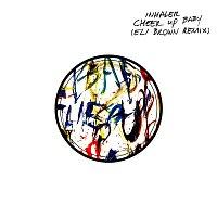 Inhaler – Cheer Up Baby [Eli Brown Remix]